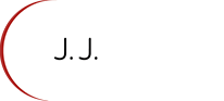 JJ Marshall